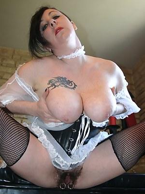 Emo Big Boobs Porn Pictures